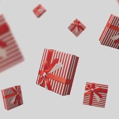 מתנות לאירועים