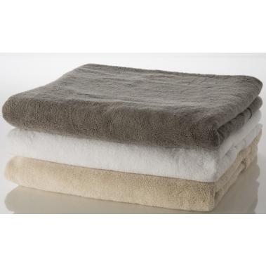 מגבת גוף מהודרת