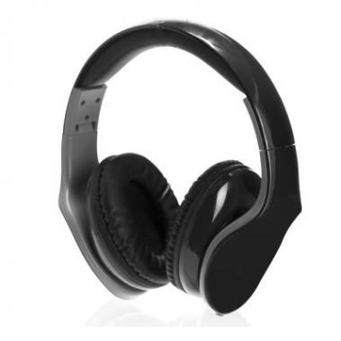 אוזניות דגם אקוס