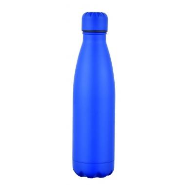 בקבוק טרמוס נירוסטה דופן כפולה