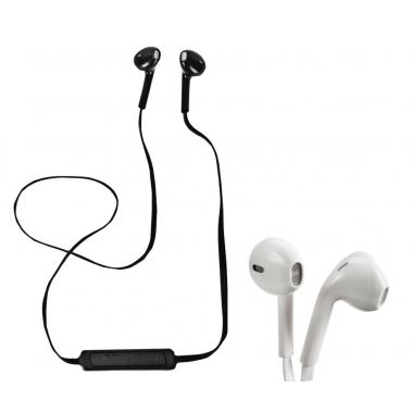 אוזניות דגם מקס